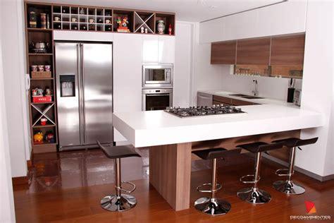 cocina diseno bogota colombia google search kitchen