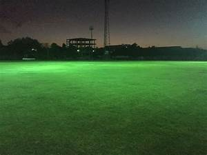 Ground lights images konstsmide led solar