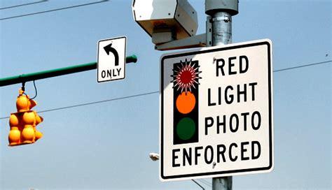 chicago red light ticket refund st louis to refund motorists 5 6 million in red light