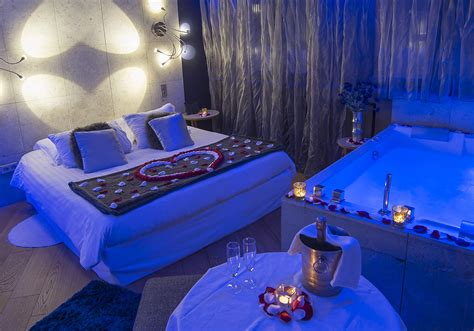 chambre d hotel avec awesome hotel chambre ideas lalawgroup us