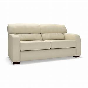 madison 3 seater sofa from sofas by saxon uk With couch sofa madison