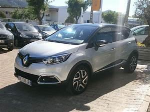 Voiture Occasion Boite Automatique Diesel Renault : boite edc renault captur photo de voiture et automobile ~ Gottalentnigeria.com Avis de Voitures