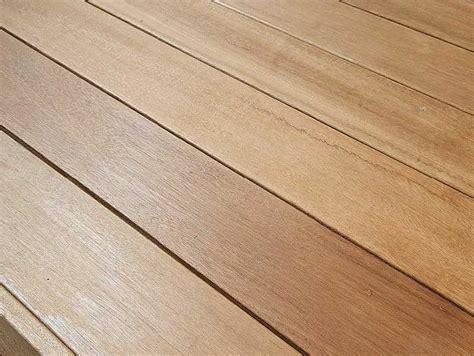 Decking Drainage timber decking decking surrey hampshire ash vale