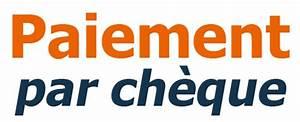 Cheque Cadhoc Ou Les Utiliser : paiement s curis gueule d 39 amour ~ Dailycaller-alerts.com Idées de Décoration