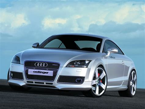 Audi Tt Forums by The Audi Tt Forum View Topic Need Help With Caractere