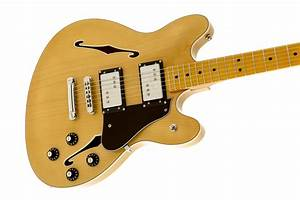 Starcaster Electric Guitar Wiring Diagram