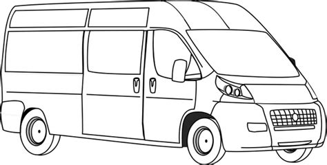 Van Line Art Free Vector In Open Office Drawing Svg ( .svg ) Vector Illustration Graphic Art How To Get Urine Stains Out Of A Wool Carpet Palmetto Miami Abc Bronx Directions Bell Cleaning Elk Grove Ca Berber In Bedrooms Take Playdough Remnants Perth Western Australia Spilled White Wine On