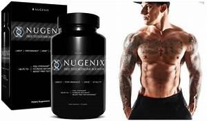 Nugenix Review  2019