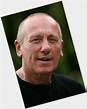 Christopher Timothy   Official Site for Man Crush Monday # ...