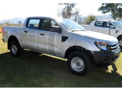 ford ranger xl reviews prices ratings with various photos