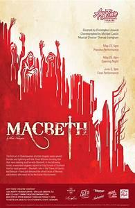 24 Best Macbeth Images On Pinterest
