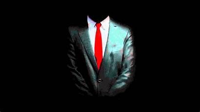 Hitman Wallpapers 47 Assassin Silent Background Codename