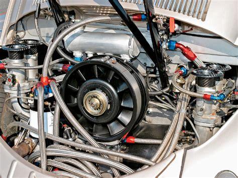 hotrod volkswagen engines sagin workshop car manualsrepair booksinformationaustralia
