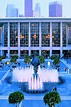 The Music Center Weddings | Get Prices for Wedding Venues ...