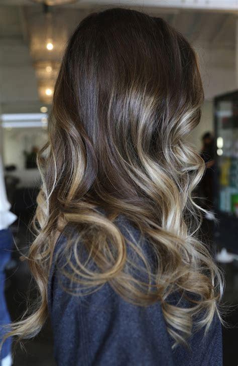 HD wallpapers hair melting highlights