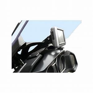 Piece Detache Voiture : pi ce d tach e moto bmw r1200rt id e d 39 image de moto ~ Gottalentnigeria.com Avis de Voitures