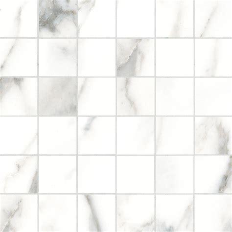 ceramic tile works omaha ne classic