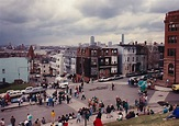 File:Dorchester,Massachusetts,USA. - panoramio (5).jpg ...
