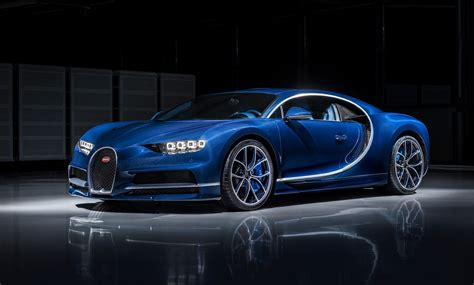 most expensive passion for luxury 10 most expensive cars in the world