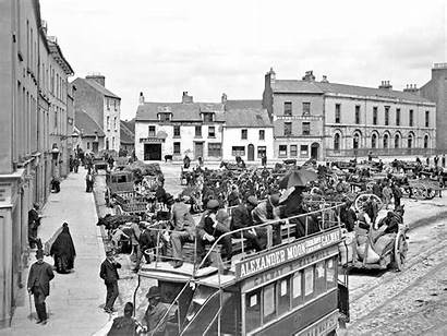 History Galway Facts Ancient Historical