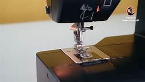 Nähmaschine Unterfaden Aufspulen : toyota n hmaschine test superj34pe super jeans ~ Eleganceandgraceweddings.com Haus und Dekorationen