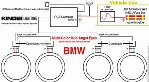 Bmw Insight Multi