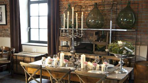 Consigli e idee per arredare una tavernetta rustica Dalani e ora Westwing