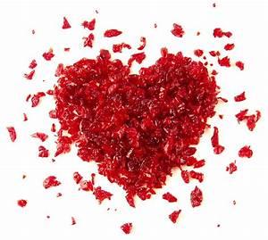 Image Coeur Rouge