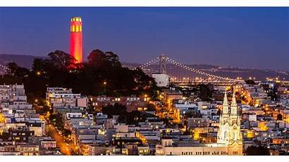 San 4k Francisco Wallpapers Amazing Wallpapersafari Background