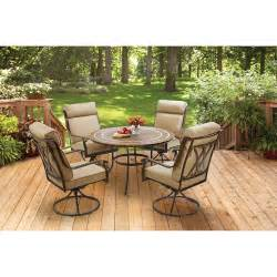 bookswinefamily better homes and gardens lawn furniture