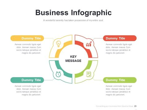 ai infographic diagram  powerpoint templates