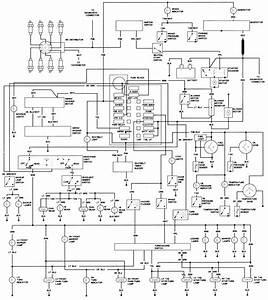 Chris Craft Catalina Wiring Diagram
