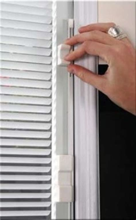 door blind inserts blinds between glass door inserts buy blinds between