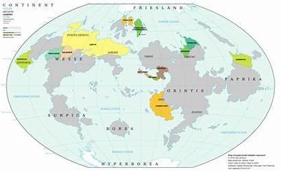 Map Printable Blank Countries Printablee Maps