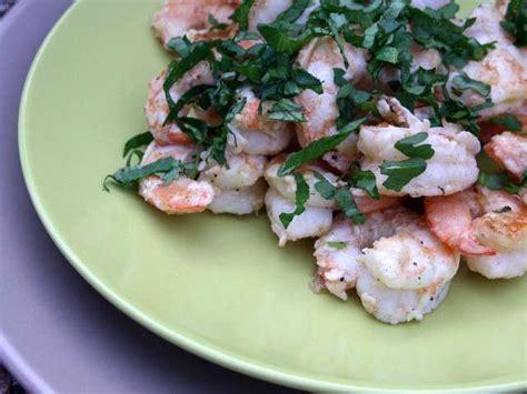 cuisine plancha recette recettes de plancha et gingembre