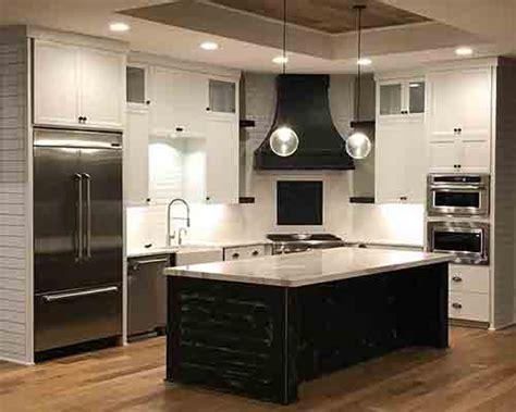 country kitchen omaha novella kitchen floor install in omaha ne 2850
