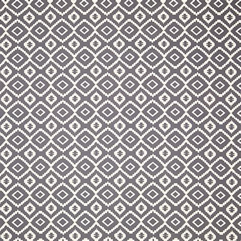 curtain fabric lewis buy lewis nazca fabric lewis