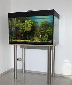 360 Liter Aquarium : aquaristik in landau in der pfalz kaufen bei deinetierwelt ~ Sanjose-hotels-ca.com Haus und Dekorationen