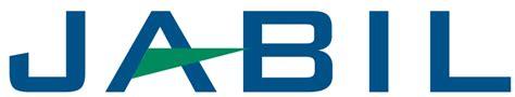 File:Jabil logo.svg - Wikipedia