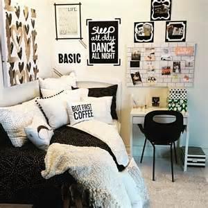 Cute Teenage Bedroom Ideas by Best 25 Grey Teen Bedrooms Ideas On Pinterest