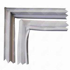 Joint De Refrigerateur : joint de porte r frig rateur r frig rateur cong lateur whirlpool art9730h ~ Melissatoandfro.com Idées de Décoration