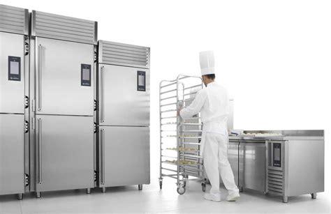 cuisine professionnelle suisse étude réalisation montage de cuisine professionnelle en