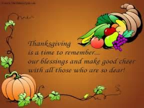 happy thanksgiving 2013 luwak