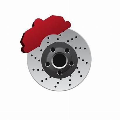 Disc Brake Drum Brakes Vs Head Parts