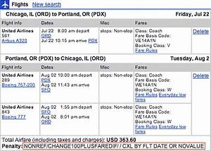 united airline tickets for sale image search results
