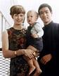 est100 一些攝影(some photos): Bruce Lee, late kung fu legend. 李小龍, 已故功夫傳奇人物