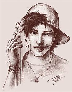 Cool Sketches Of Boys 125+ Cool Stylish Profile Pictures ...