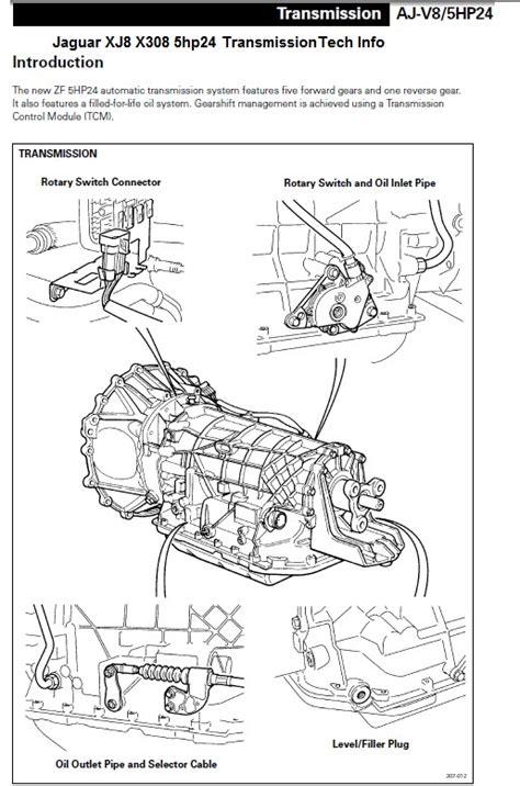 2002 Jaguar Xj8 Engine Diagram by 2001 Xj8 Change Jaguar Forums Jaguar Enthusiasts Forum