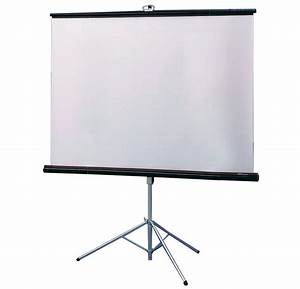 Projector Screen - Taylor Rental of Torrington