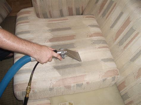 how to steam clean a sofa upholstery cleaning kaygees insights